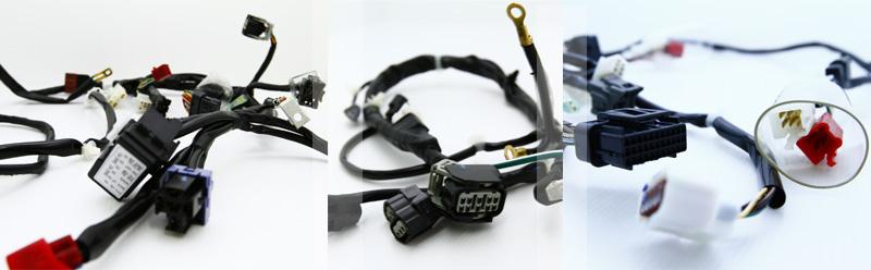 a1a29-product.jpg