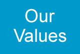 d3782-our-values.jpg
